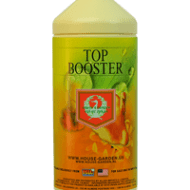 Top Booster