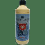 pH Osmosis / Stabilizer