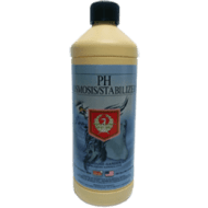 pH Osmosis / Stabilizer