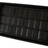 Cut Kit Tray – 10×20