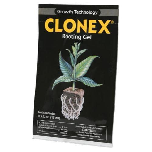 Clonex Rooting Gel