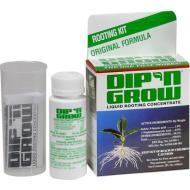 Dip'N Grow Rooting Solution