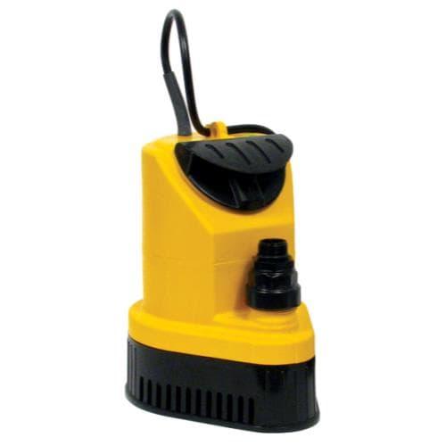 Mondi Utility Pump