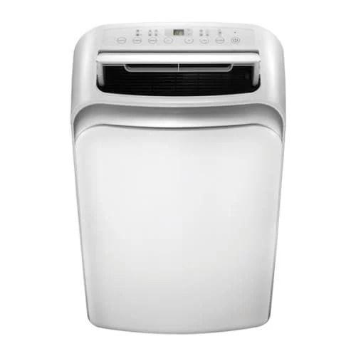Ideal-Air Portable Air Conditioner