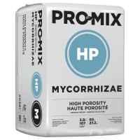 Pro-Mix HP Bale