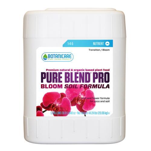 Pure Blend Pro Soil