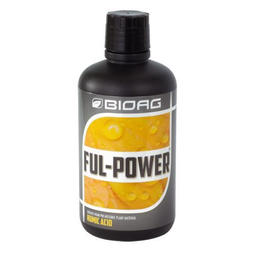 Ful-Power
