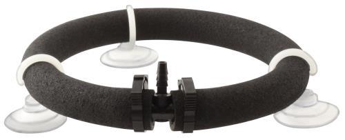 Micro Bubble Air Diffuser – Rings