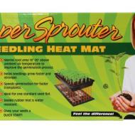 Seed Germination Heat Mat