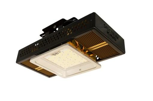 Spectrum King SK602 LED Grow Light
