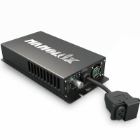 Nanolux OG Series Ballast