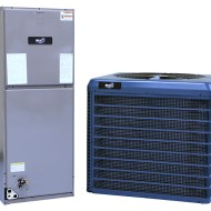 5 Ton Split System Air Conditioner