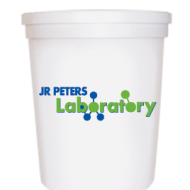 Magnesium Sulfate – JR Peters