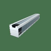 VYPR 2x LED