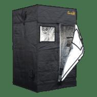 Gorilla Lite Line Grow Tents