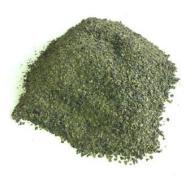 Kelp Meal – Organic