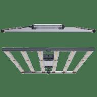 SPYDR 2p LED Grow Light