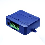 24v Control Board – Aqua-X