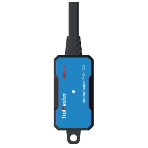 Lighting Control Adapter F