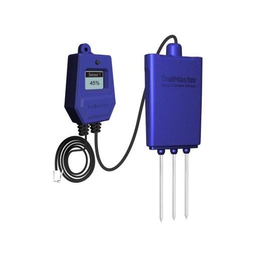 Water Content Sensor – Aqua-X