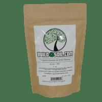 Agsil16H Potassium Silicate