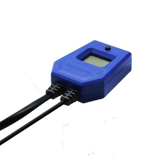 Water Detector – Aqua-X