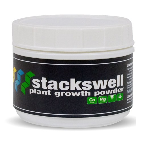 Stackswell