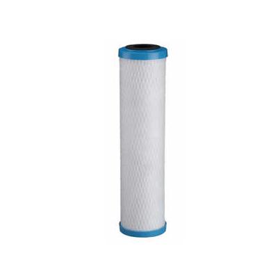 Carbon Block Filter – 1 Micron – City Water