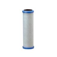 Carbon Block Filter – 10 Micron