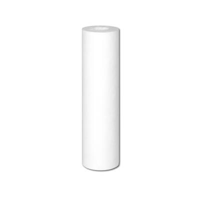 Poly Spun Sediment Filter – 5 Micron