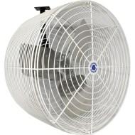 Schaefer Versa-Kool Circulation Fan – 20″