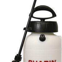 ProSeries XP Poly Sprayer – 2 Gallon