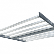 Gavita Pro 1700e LED