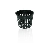 Net Cup, 3″