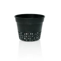 Net Cup, 6″