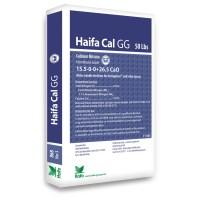 Calcium Nitrate 15-0-0