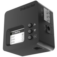 Dry Contact Station (DSD-1)