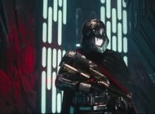 The Force Awakens-media-9