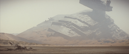 forceawakens_crashedstardestroyer