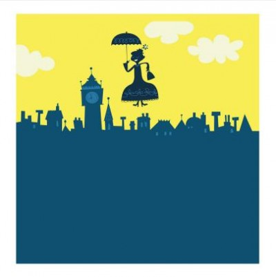 Mary-Poppins-in-Sky-400x401