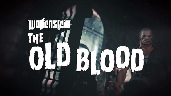 WolfOldBlood_x64 2015-05-05 22-23-01-08