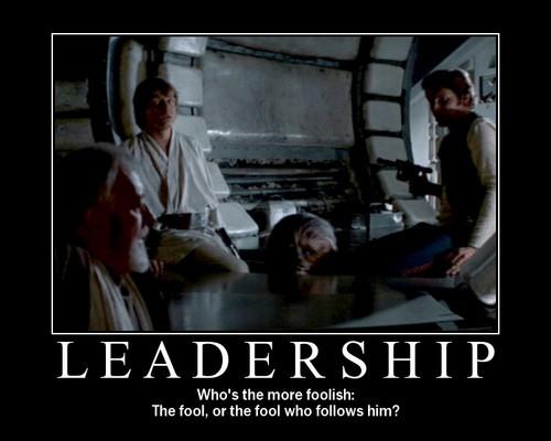 sw_leadership