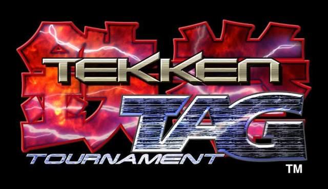 ttt-logo-big