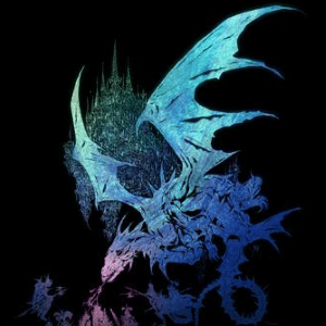14-10-18-13-18_0_large_heavensward_logo_large