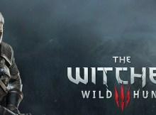 witcher3_header
