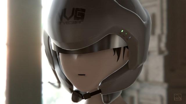 nervegear_render13__ryanSAEL