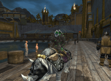 EverQuest22015080706274301_thumb.png