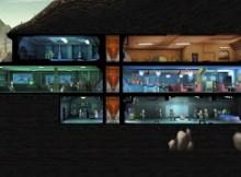 FalloutShelter_ScreenShot.JPG