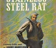 Stainless_Steel_Rat.jpg