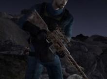 FalloutNVSniper.jpg